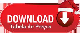 Cerâmica Porto Seguro - Tabela de Preços