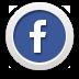 Cerâmica Porto Seguro no Facebook