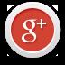 Cerâmica Porto Seguro no Google+